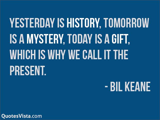 Bil Keane's quote #3