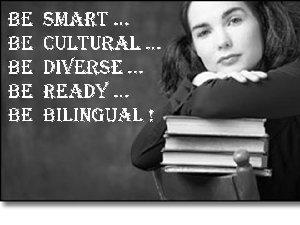 Bilingual quote #2