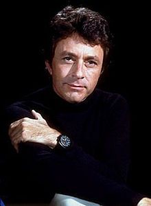Bill Bixby's quote