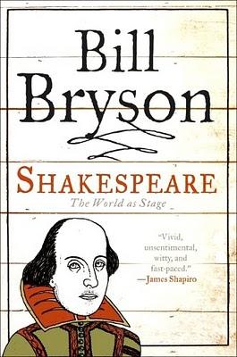 Bill Bryson's quote #6