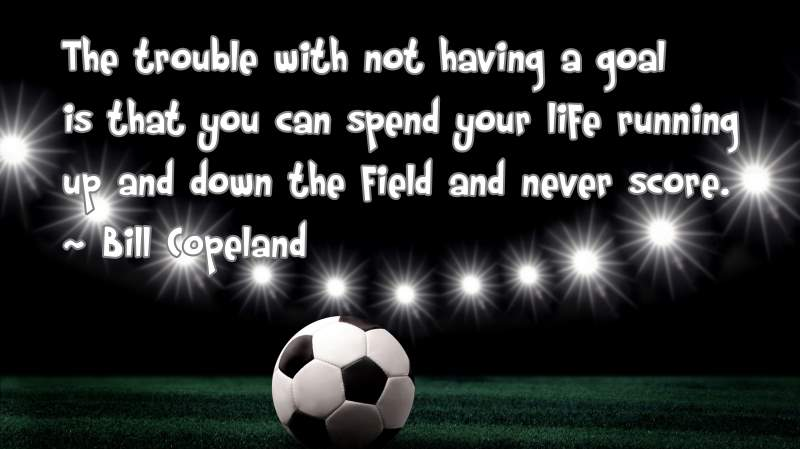 Bill Copeland's quote #1