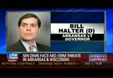 Bill Halter's quote #1