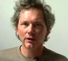 Bill Joy's quote #2
