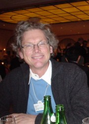 Bill Joy's quote #3