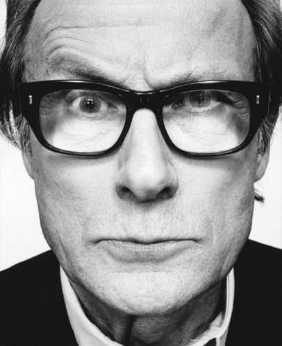 Bill Nighy's quote #7