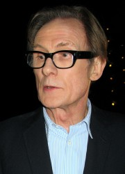 Bill Nighy's quote #8