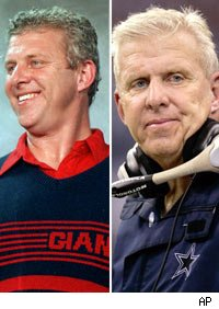 Bill Parcells's quote #3