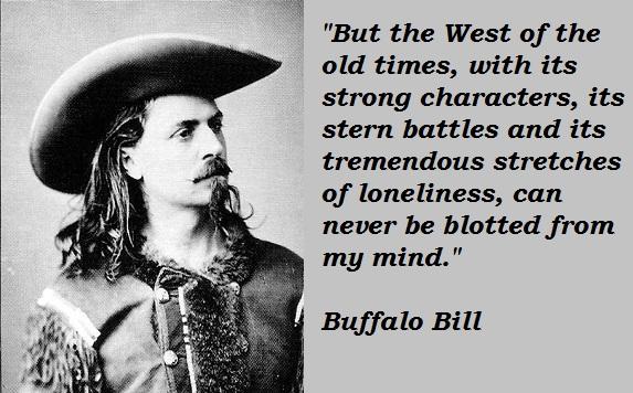 Bill quote #8