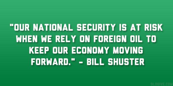 Bill Shuster's quote #3
