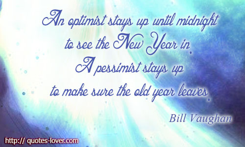 Bill Vaughan's quote #6