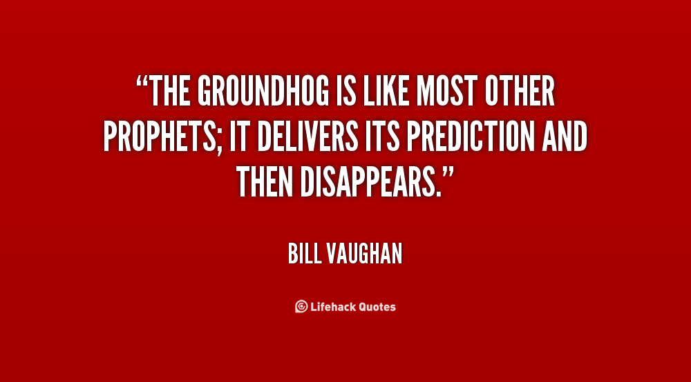 Bill Vaughan's quote #2