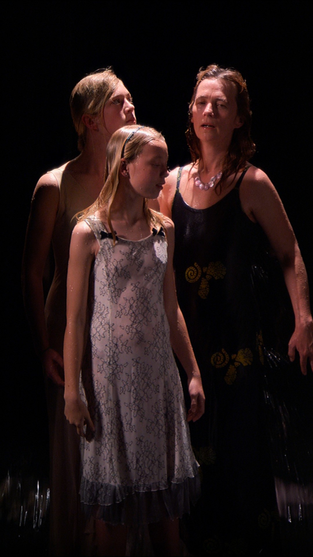 Bill Viola U0026 39 S Quotes  Famous And Not Much