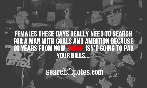 Bills quote #1