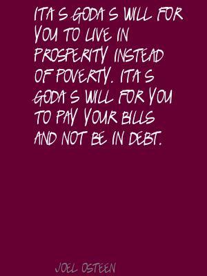 Bills quote #7