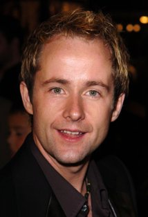 Billy Boyd's quote #4