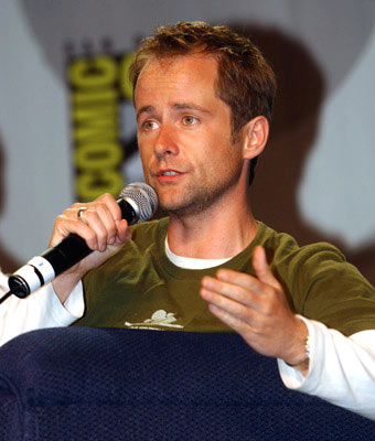 Billy Boyd's quote #5