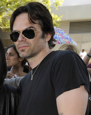 Billy Burke's quote #4