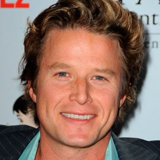 Billy Bush's quote #2