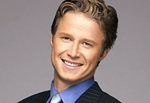Billy Bush's quote #5