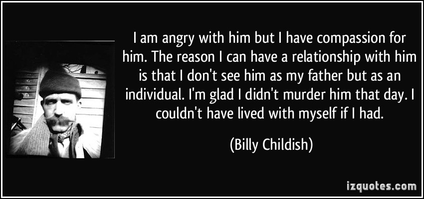 Billy Childish's quote #1