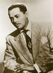 Billy Eckstine's quote #4