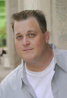 Billy Gardell's quote