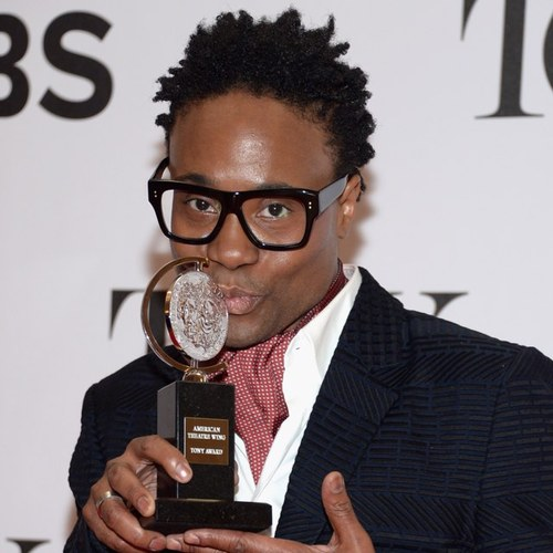 billy porter quotes download - billy-porters-quotes-4