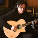 Billy Sherwood's quote #4