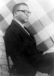 Billy Strayhorn's quote #3