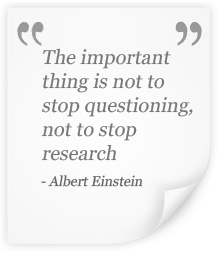 Biology quote #5