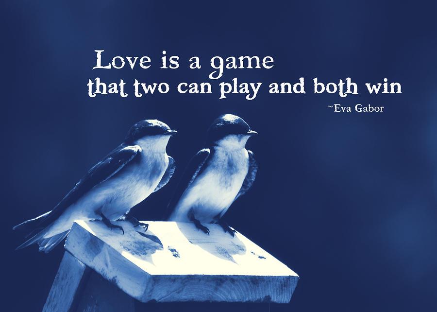 Birds quote #8