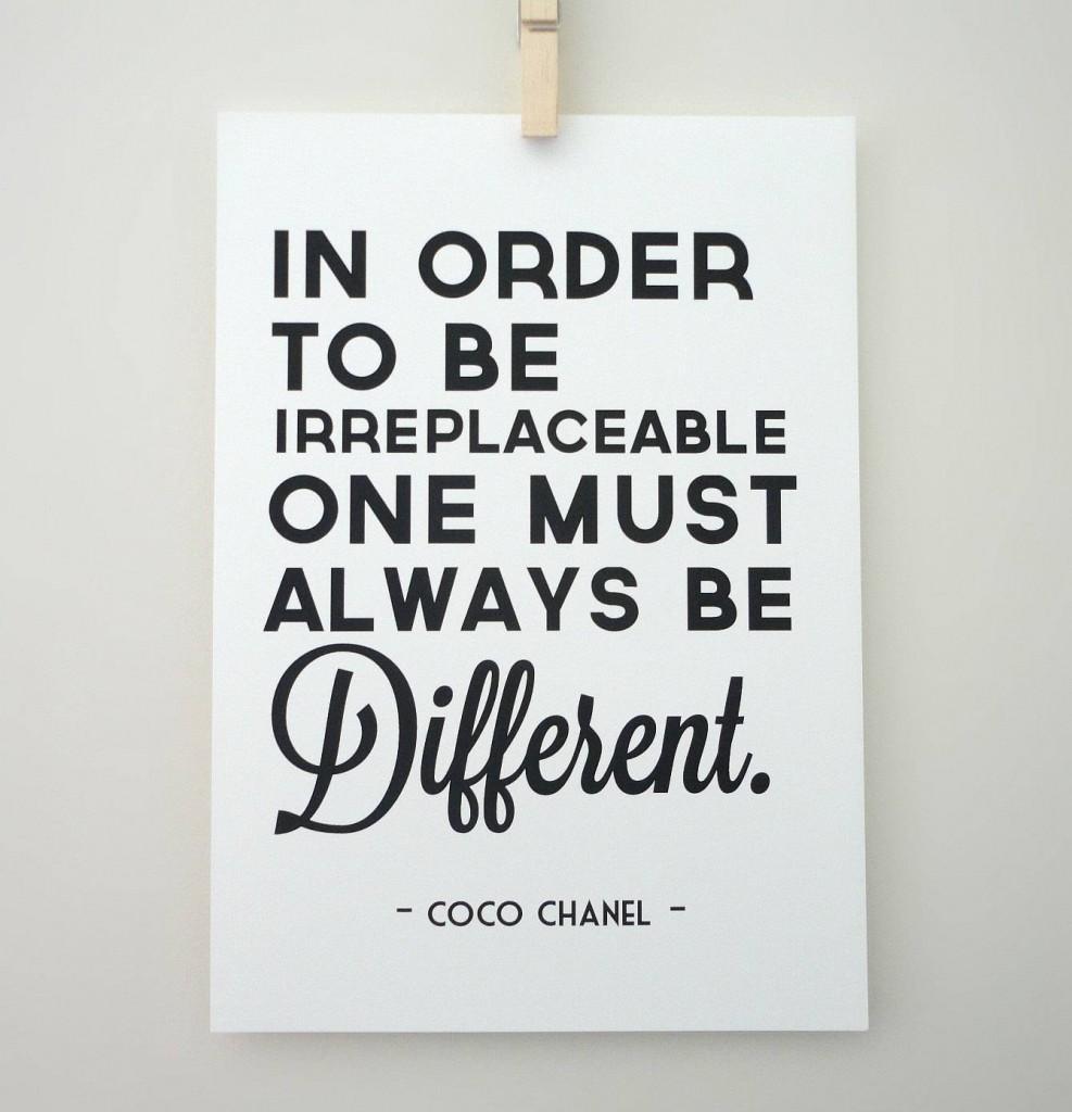 Bit quote #7
