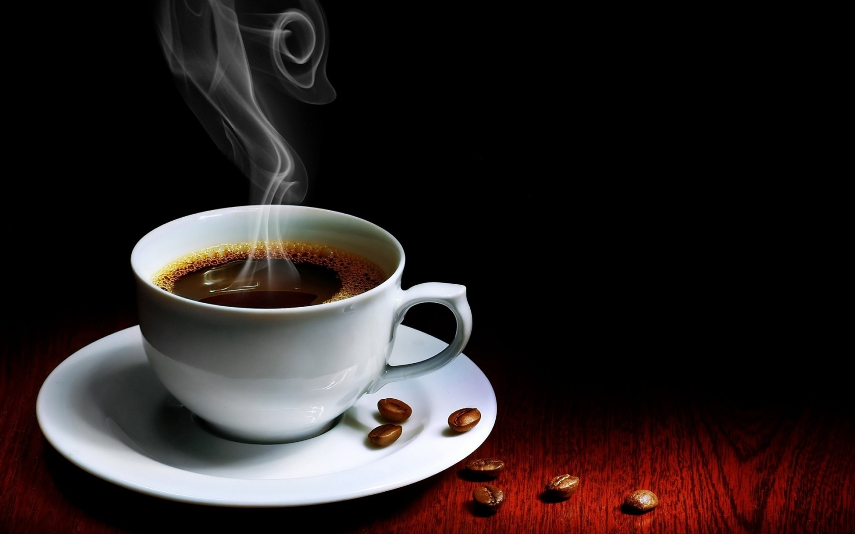 Famous quotes about 'Black Coffee' - Sualci Quotes 2019