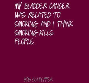 Bladder quote #2