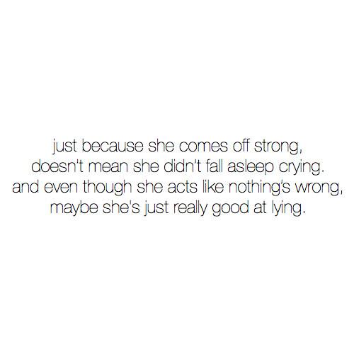 Blah quote #2