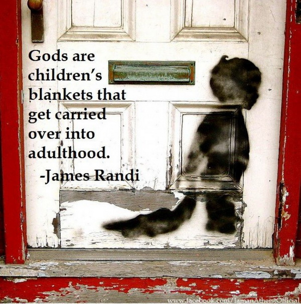 Blankets quote #2