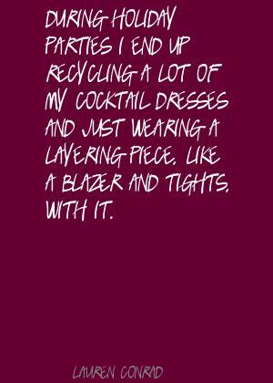 Blazer quote #1
