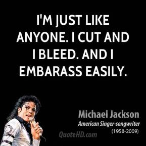 Bleed quote #1