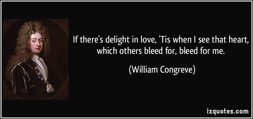 Bleed quote #3