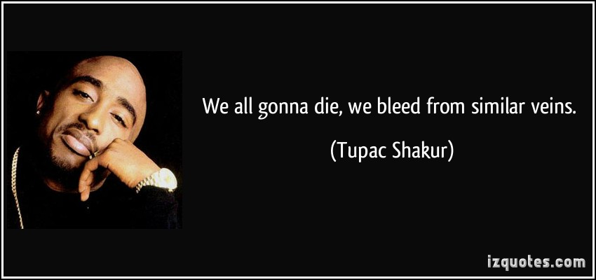 Bleed quote #4