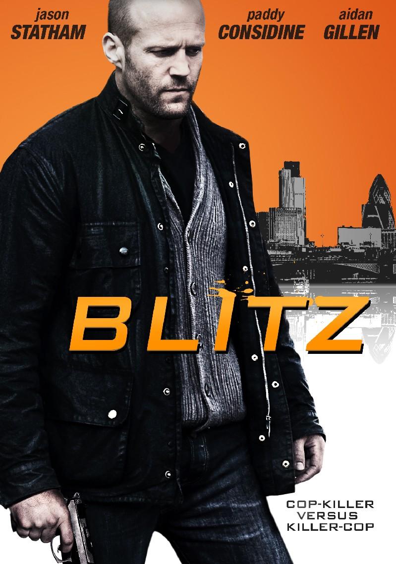 Blitz quote #2