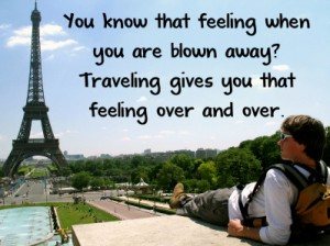 Blown Away quote #1