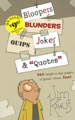 Blunders quote #2