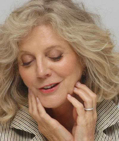 Blythe Danner's quote #5