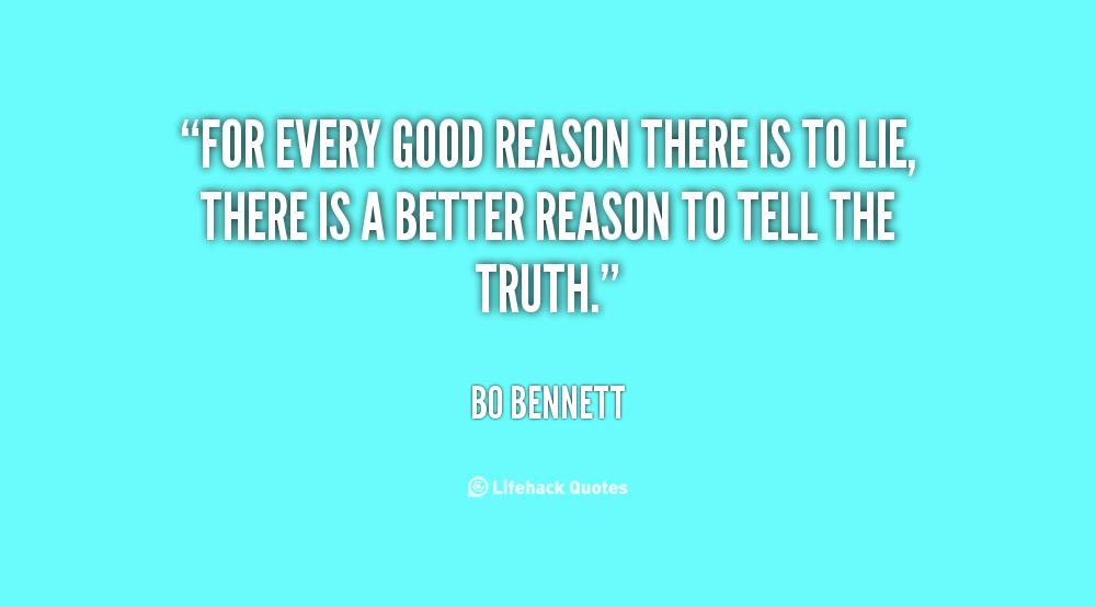 Bo Bennett's quote #5