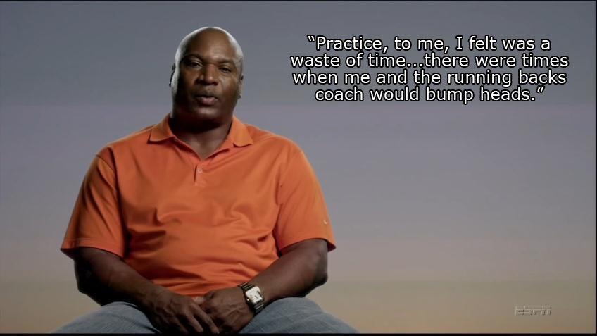 Bo Jackson quote #1