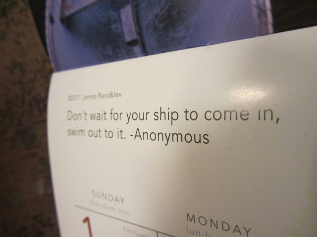 Boats quote #3