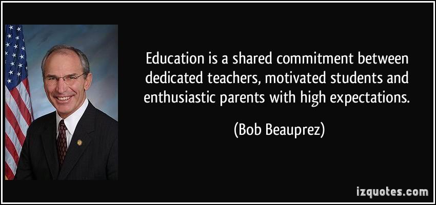 Bob Beauprez's quote #2