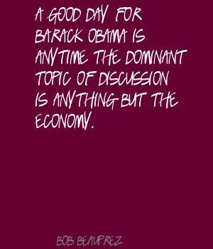 Bob Beauprez's quote #6
