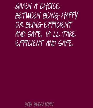 Bob Buckhorn's quote #3